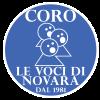 Le Voci di Novara