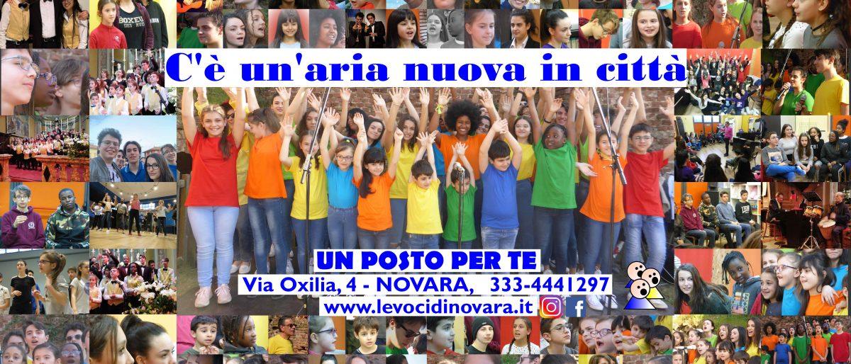 Permalink to: L'Associazione